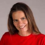 Dr. Manuela Lindmayr