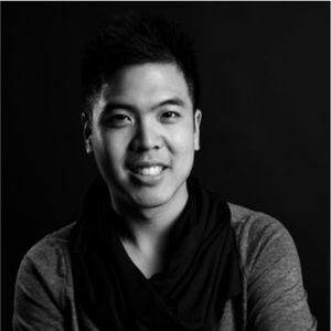 Speaker - Tim Ong