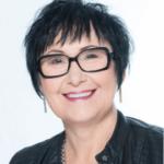 Marie Fröhlich