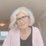 Karin Wittig