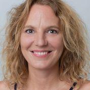 Michèle Noreia Gerber