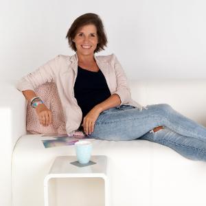 Speaker - Tanja Hug
